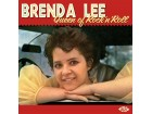 Brenda Lee - Queen Of Rock`n`Roll NOVO