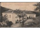 Brestovacka Banja / Dvorac Knjeginje Ljubice / 1910