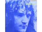 Brian Auger`s Oblivion Express - Second Wind