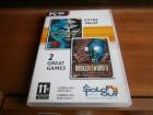 Broken Sword - Kolekcija 2 igre