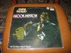 Brook Benton Singing The Blues