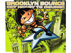 Brooklyn Bounce - Get Ready To Bounce