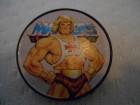 Bros Masters of Universe HI-MAN (retkost)