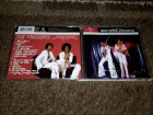 Brothers Johnson - Classic collection , ORIGINAL