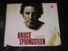 Bruce Springsteen – Magic (CD)