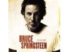 Bruce Springsteen – Magic