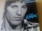 Bruce Springsteen - The River, dupli album