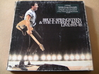 Bruce Springsteen & The E-Street Band - Live/1975-85212