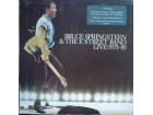Bruce Springsteen & The E-Street Band - Live/1975-85