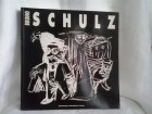 Bruno Schulz Bruno Šulc monografija na engleskom