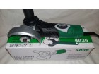 Brusilica Hitachi 1300W sa regulacijom NOVO