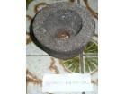 Brusni kamen za tocilo 110 64 54 22 mm 800 grama