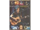 Bryan Adams – Unplugged