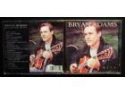 Bryan Adams - Greatest Hits