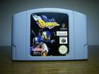 Buck Bumble - Nintendo 64