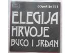 Buco  i  Srdjan  i  Hrvoje  Hegedusic  -  Elegija