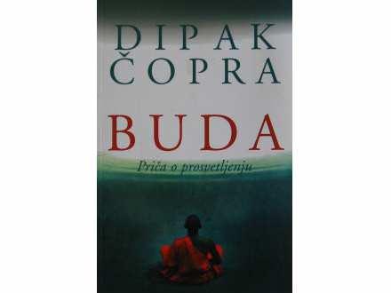 Buda  Dipak Copra