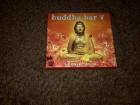 Buddha-bar V by David Visan 2CDa , ORIGINAL