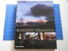Buddhist Himalayas