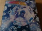 Buddy Miles - All The Faces Of Buddy Miles, orig,n/mint