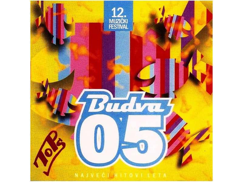 Budva 05