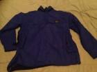 Buffalo original jakna