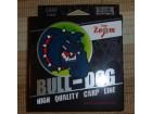 Bull-Dog najlon 0.31 - 300m