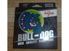 Bull-Dog najlon 0.35 - 300m