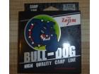 Bull-Dog najlon 0.40 - 300m