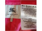 Burberry mantil, original