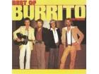 Burrito Brothers* – Best Of Burrito Brothers