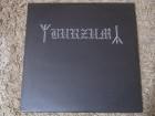 Burzum - The Tribute (2LP)