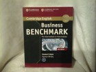 Business benchmark Cambridge english  Norman Whitby
