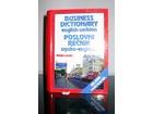 Business dictionary eng.-srp./Poslovni rečnik srp.-eng