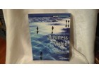 Business vision students book Adrian Wallwork Oxford