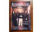 Butcherian Vibe metal magazine br. 8