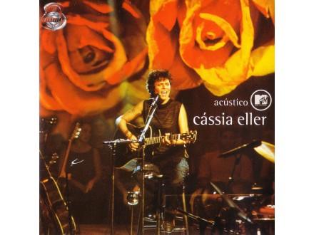 Cássia Eller - Acustico