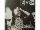 C-YA – Cyazback