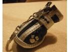 CAMON privezak - cipelica za psa