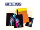 CAMPAP Colour paper 12401