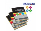 CAMPAP Colour paper 4776
