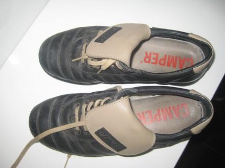 CAMPER cipele