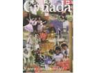 CANADA  / Vaš prozor u Kanadu - razglednica - odlično