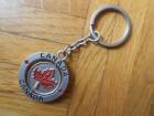 CANADA, privezak za kljuceve