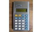 CANON Palmtronic LC-82M - stari kalkulator