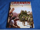 CARAVAN - BROJ 6 - AMERIKA,AMERIKA - PHOENIX PRESS