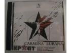 CARL ORFF - Carmina Burana / Dara Matic Marovic