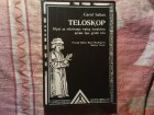 CAROL  SALTUS  -  TELESKOP