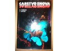 CARSTVO SNOVA- M. Pongracz, I. Santner