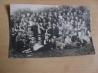 CARTE POSTALE - DOBOJ 1927.